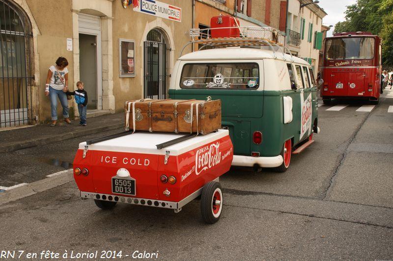 [26] RN 7 en fête à Loriol sur Drôme le 20 09 2014 - Page 3 Dsc06206