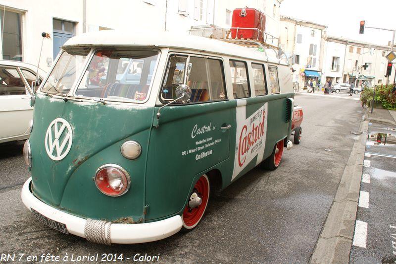 [26] RN 7 en fête à Loriol sur Drôme le 20 09 2014 - Page 3 Dsc06208