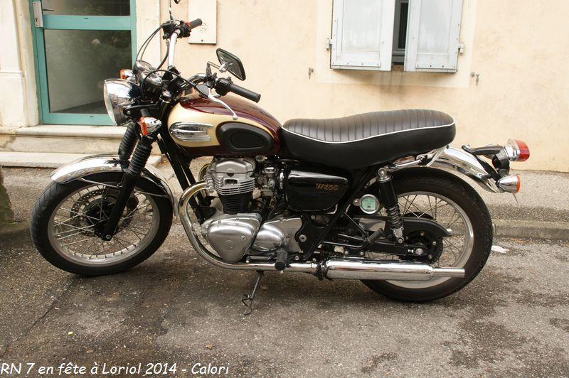 [26] RN 7 en fête à Loriol sur Drôme le 20 09 2014 - Page 3 Dsc06213