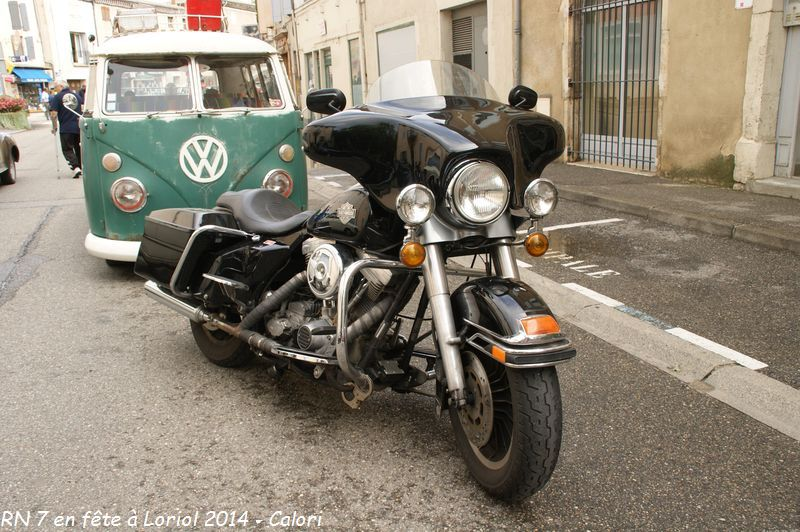 [26] RN 7 en fête à Loriol sur Drôme le 20 09 2014 - Page 3 Dsc06214