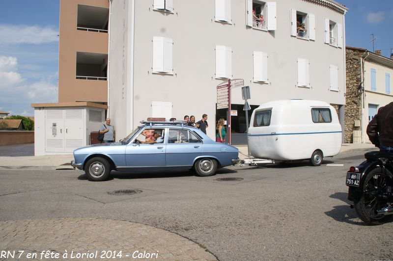 [26] RN 7 en fête à Loriol sur Drôme le 20 09 2014 - Page 3 Dsc06224
