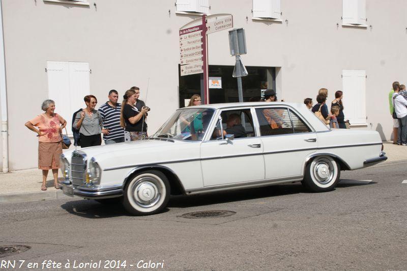 [26] RN 7 en fête à Loriol sur Drôme le 20 09 2014 - Page 3 Dsc06231