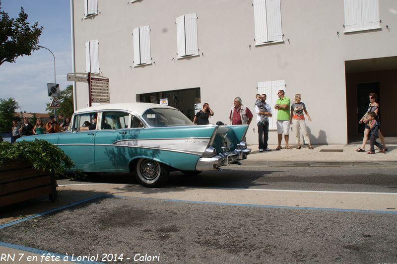 [26] RN 7 en fête à Loriol sur Drôme le 20 09 2014 - Page 3 Dsc06232