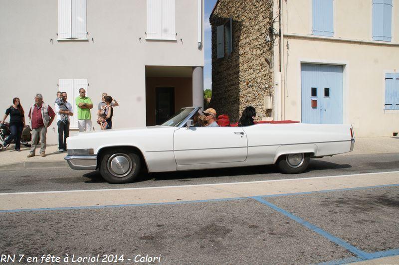 [26] RN 7 en fête à Loriol sur Drôme le 20 09 2014 - Page 3 Dsc06233