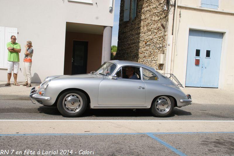 [26] RN 7 en fête à Loriol sur Drôme le 20 09 2014 - Page 3 Dsc06235