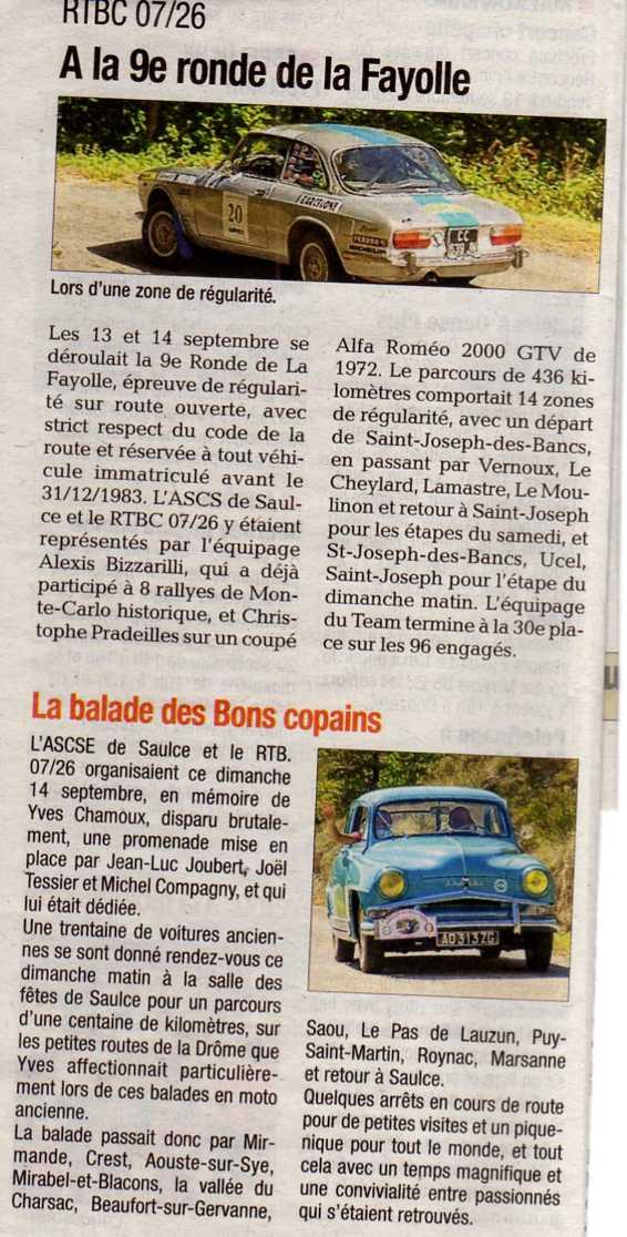 [26] balade du R.T.B.C. 07/26 le 14/09/2014 Img12710