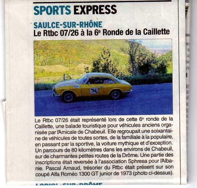 [26][19/10/2014] Ronde de la caillette - Page 2 Img13411