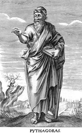 Besimet e çuditshme të mendimtarëve të mëdhenj 20140610