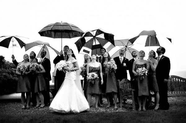 Fati dhe tersi i nuseve në ditën e dasmës 27612-10