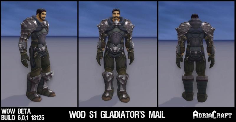 [SPOIL] Les nouveautés de WOD Wod_gl10