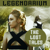 Legendarium: The Lost Tales [confirmación.elite]  Untitl51