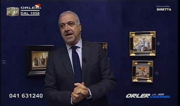 SPECIALE NUNZIANTE - 21 Dicembre 2014 - Orler Tv 0010