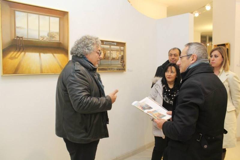 13 Dicembre 2014 - Nunziante a Scafati (Galleria Barbato) 0210