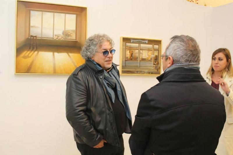 13 Dicembre 2014 - Nunziante a Scafati (Galleria Barbato) 0310
