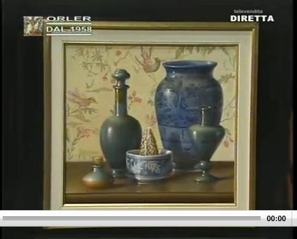 SPECIALE NUNZIANTE - ORLER TV 5 Ottobre 2014 04_bmp10