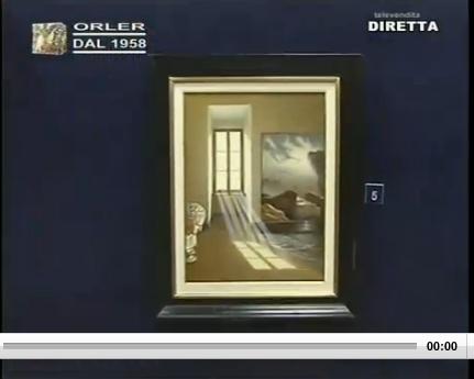 SPECIALE NUNZIANTE - ORLER TV 5 Ottobre 2014 - Pagina 2 05_bmp10