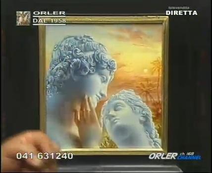 SPECIALE NUNZIANTE - ORLER TV 5 Ottobre 2014 - Pagina 2 08_bmp10