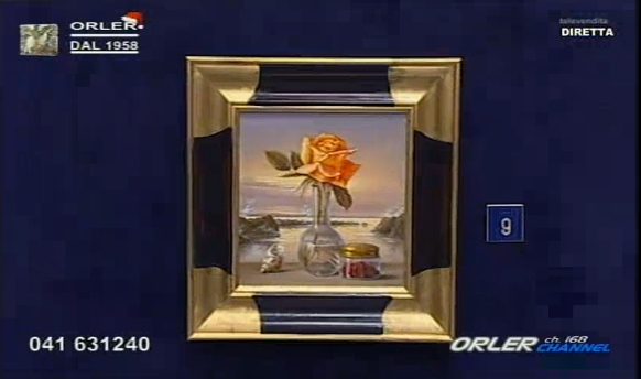 SPECIALE NUNZIANTE - 21 Dicembre 2014 - Orler Tv 09a10