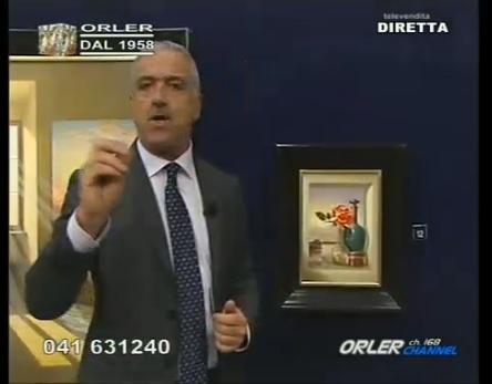SPECIALE NUNZIANTE - ORLER TV 5 Ottobre 2014 12_bmp10