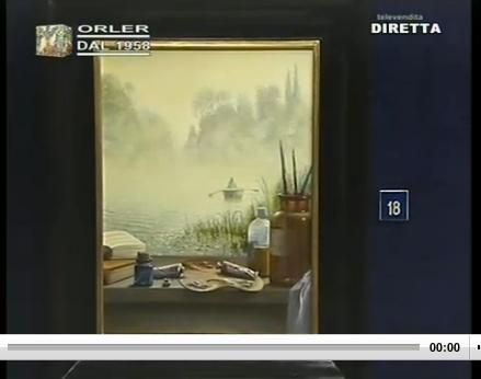 SPECIALE NUNZIANTE - ORLER TV 5 Ottobre 2014 - Pagina 2 18_bmp10