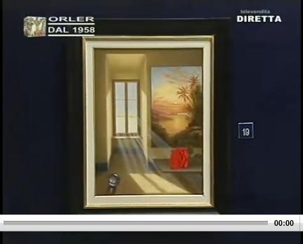 SPECIALE NUNZIANTE - ORLER TV 5 Ottobre 2014 - Pagina 2 19_bmp10