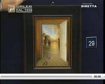 SPECIALE NUNZIANTE - ORLER TV 5 Ottobre 2014 29_bmp10