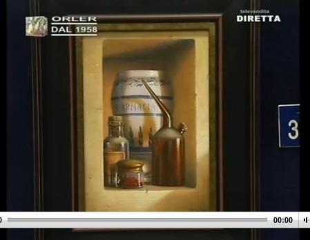 SPECIALE NUNZIANTE - ORLER TV 5 Ottobre 2014 - Pagina 2 30_bmp10