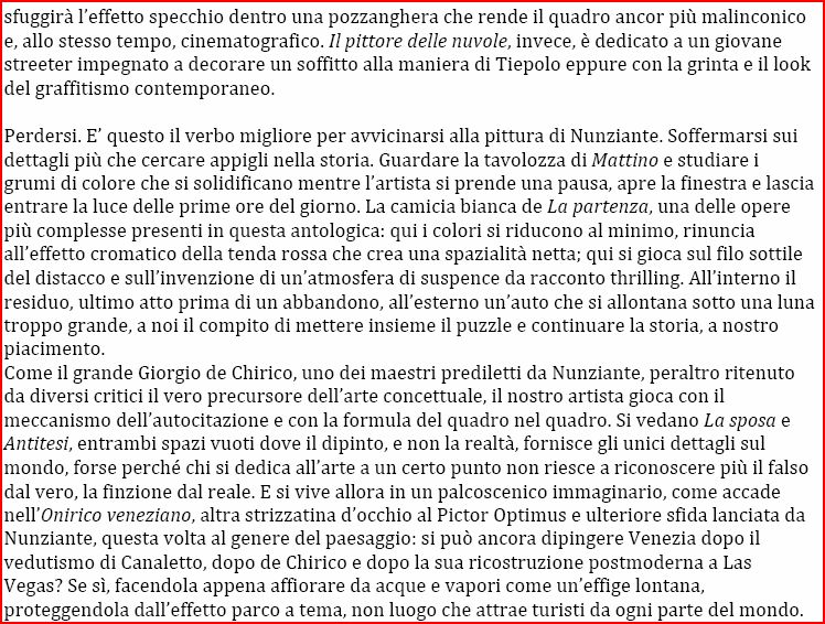 Mostra a Pietrasanta 19 Luglio-17 Agosto 2014 311