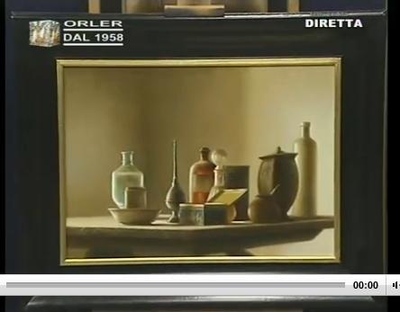 SPECIALE NUNZIANTE - ORLER TV 5 Ottobre 2014 991_bm10
