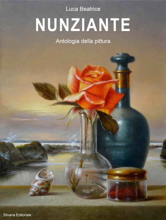 """Catalogo mostra Pietrasanta """"Antologia della pittura"""" 2014 Bozza_11"""