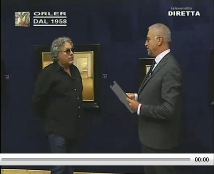 SPECIALE NUNZIANTE - ORLER TV 5 Ottobre 2014 Inter_10