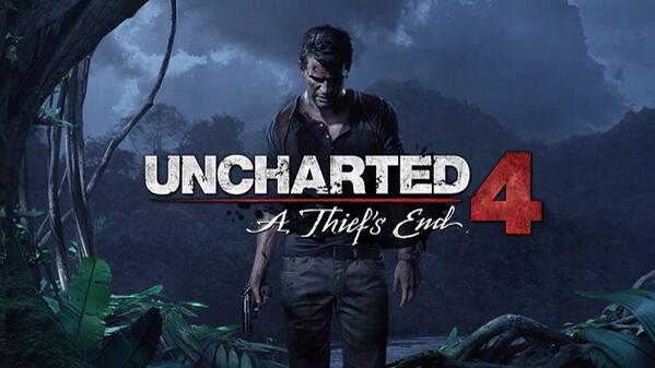[E314] Trailer de Uncharted 4: A Thief's End Bpvia-10