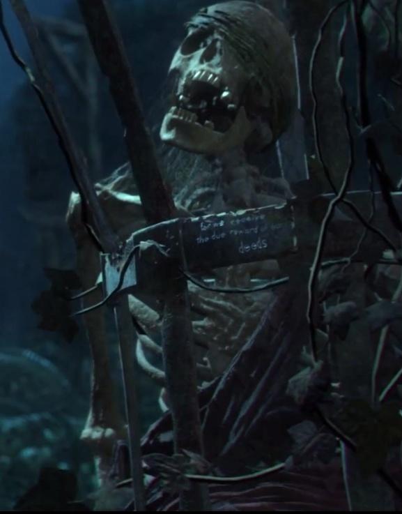 [E314] Trailer de Uncharted 4: A Thief's End Pista10
