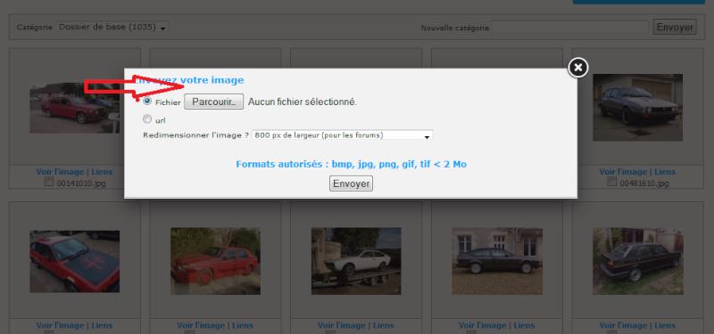 Comment inserer vos photos sur le forum avec serving Sans_t19