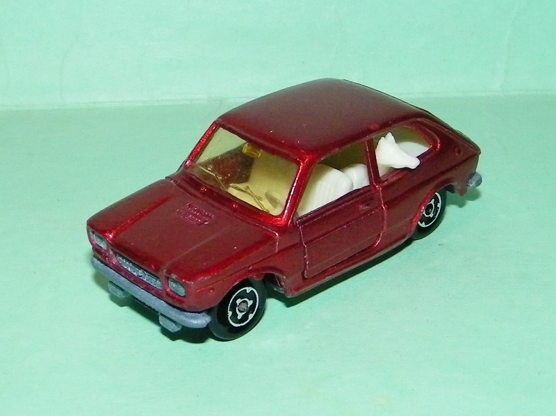 N°203 Fiat 127 203_fi11