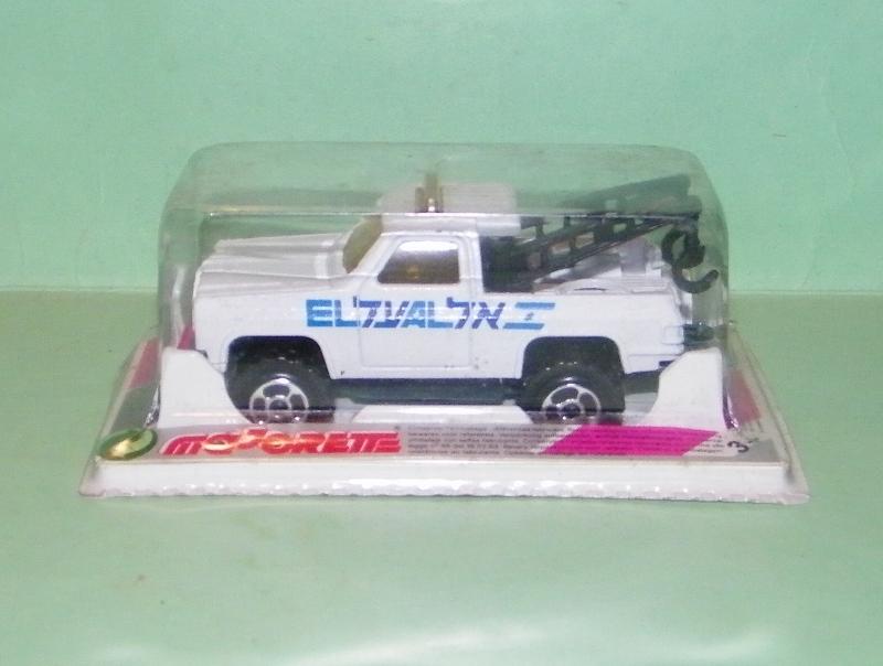 N°228 Chevrolet Blazer dépanneuse 228_ch10