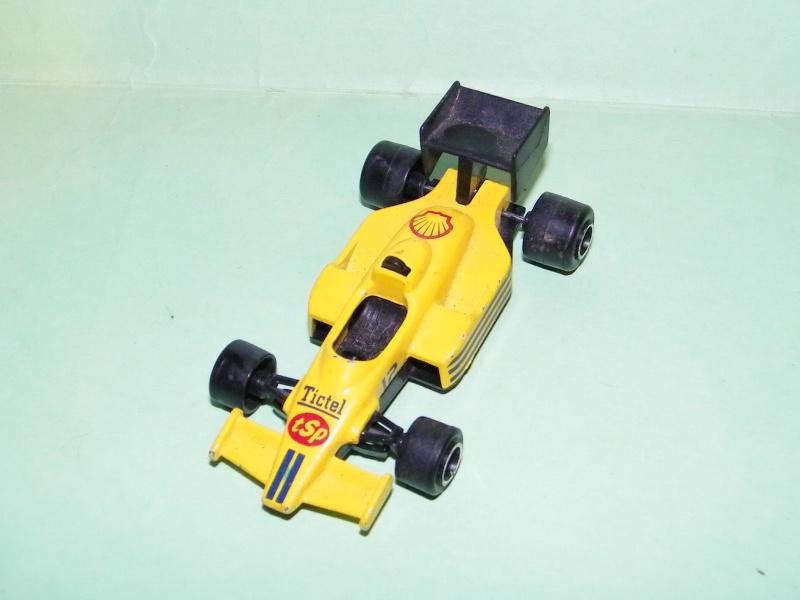 N°238 F1 Racing 238_f111