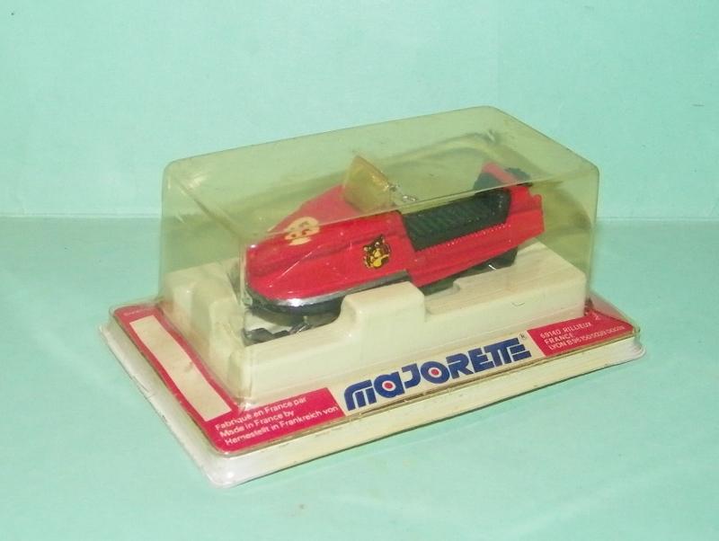 N°249 MOTO-NEIGE 249_mo11