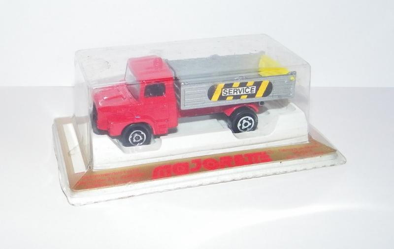 N°252 Scania benne basculante 252_sc10