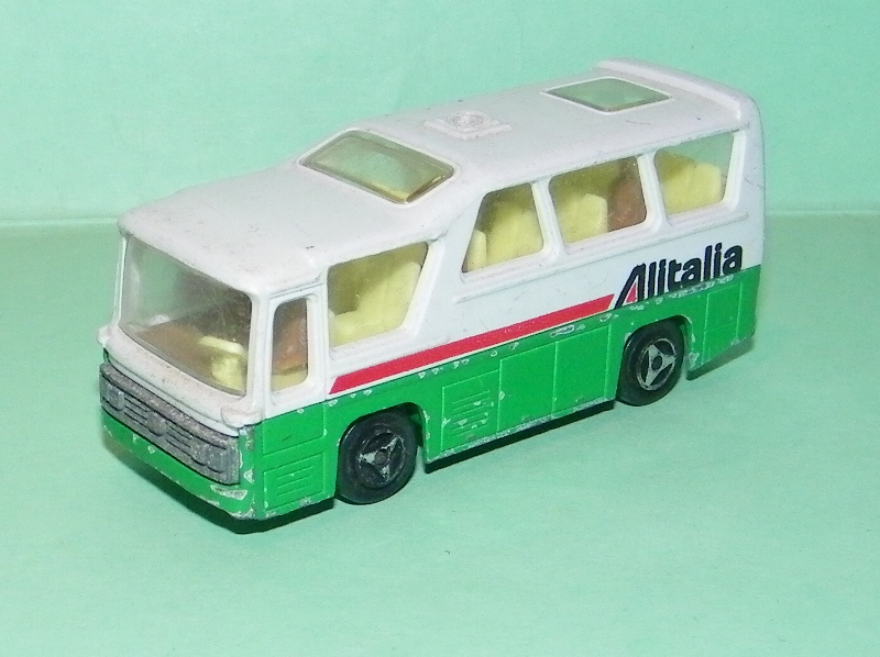 N°262 Minibus 262_mi10