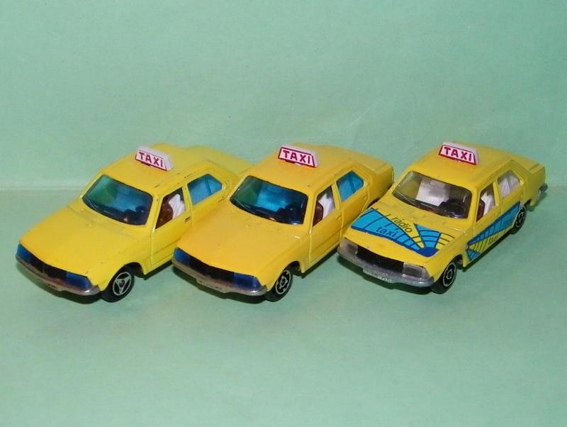 N°266 Renault 18 266_re10