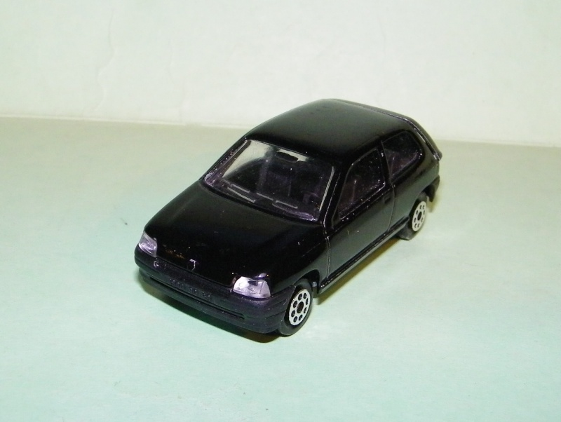 N°270 renault clio  270_cl10