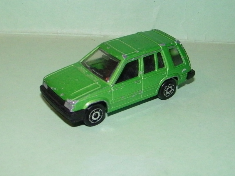 N°273 Toyota Tercel 4WD 273_to10