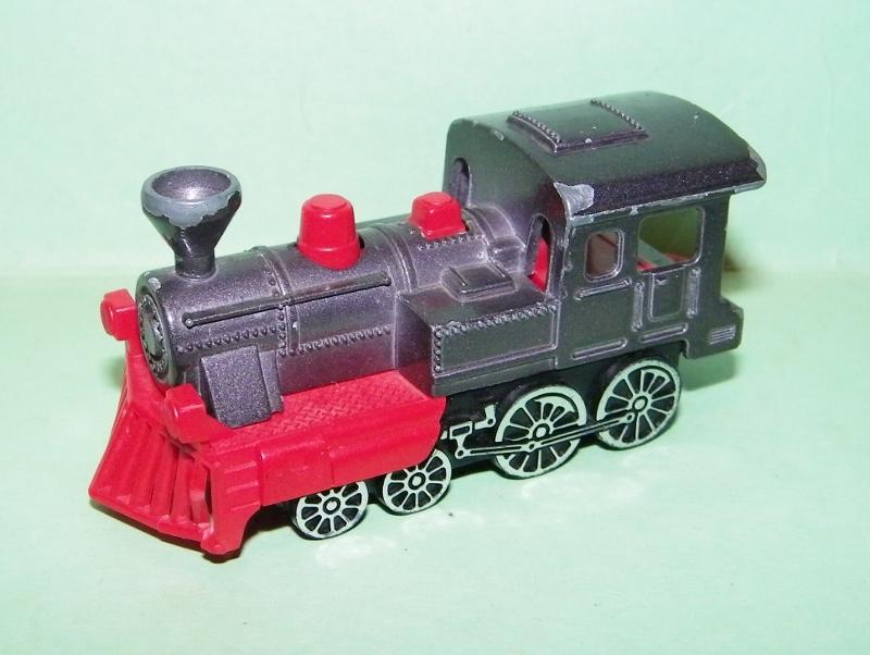 N°278 Western (locomotive) 278_lo10
