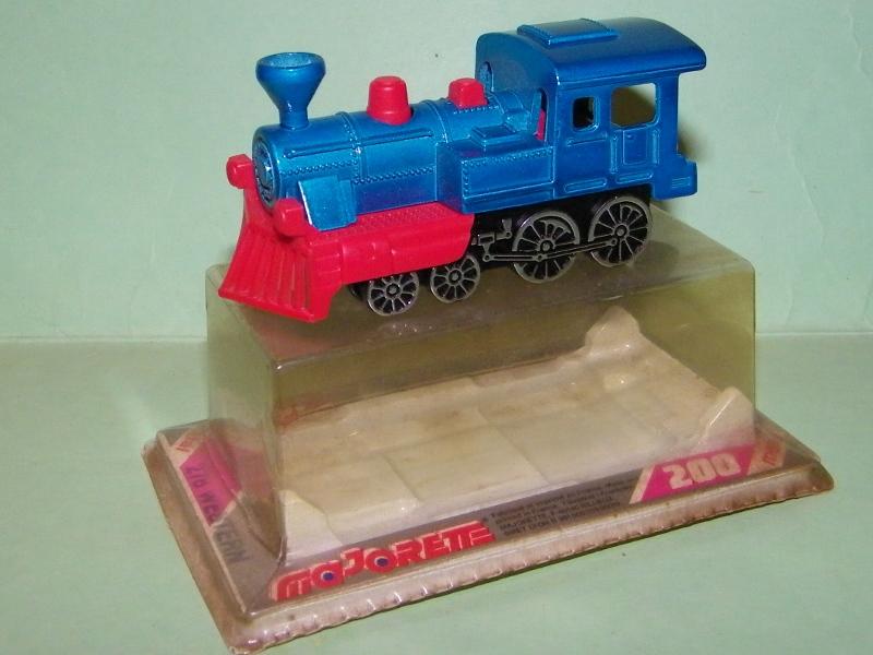 N°278 Western (locomotive) 278_we10