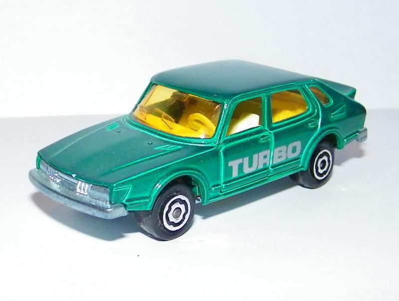 N°284 Saab 900 Turbo 284_sa10