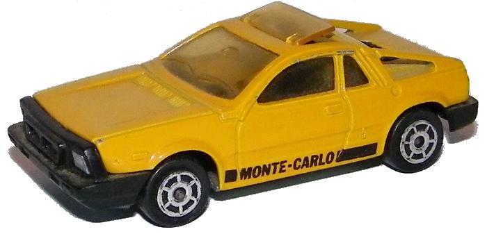 N°285 Lancia MonteCarlo  285_la10