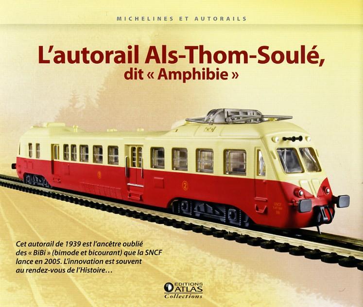 autorail Als-thom-Soulé de 1939 Sans_t17