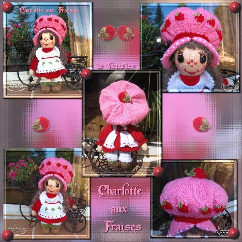 Charlotte aux Fraises Cryati10