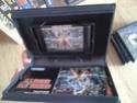 [VDS] Consoles/Jeux/Notices - Megadrive - Saturn - Dreamcast Ghoul_10